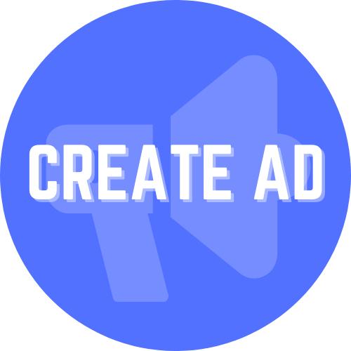 Create an Advert