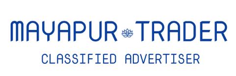 Mayapur-Trader